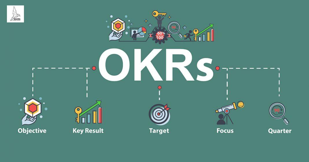 OKRs ตัวชี้วัดใหม่ จะมาแทน KPI ที่นิยมใช้กันอย่างแพร่หลายได้จริงหรือ?