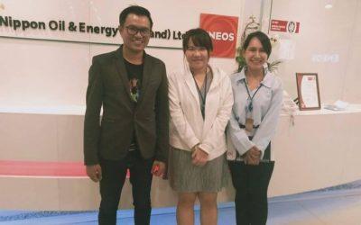 ENEOS Thailand
