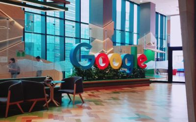 Google เผย 10 คุณสมบัติสำคัญที่บรรดาผู้จัดการเยี่ยมยอดมี