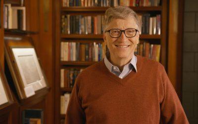 เปิดเคล็ดลับการตอบคำถามสัมภาษณ์งานของ Bill Gates กับคำถามยอดฮิต ทำไมต้องจ้างคุณทำงาน