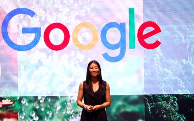 ฟังความลับ Google สร้างวัฒนธรรมองค์กรที่ดีที่สุดแห่งหนึ่งในโลกได้อย่างไร